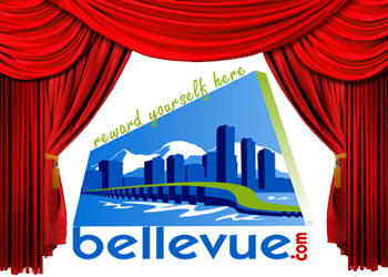 Bellevue.com...opening everywhere!